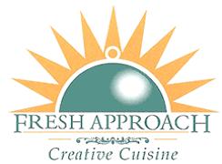 fresh approach