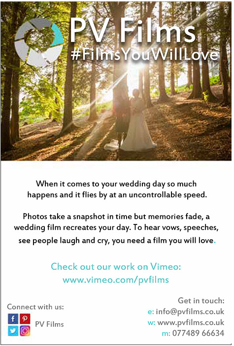 PV Films